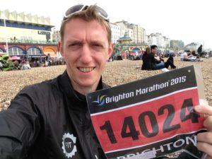 BrightonRocks1